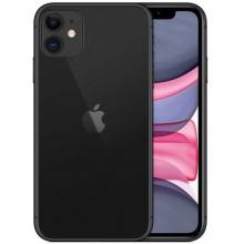 Apple iPhone SE 64GB Nero Grado A++