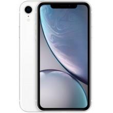 iPhone XR 64 GB Giallo Grado A+