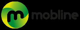 mob-line Logo